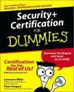 securityplusfd.jpg